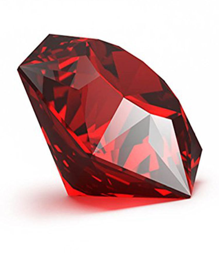 10.25 Ratti Diamond Cut Zircon Natural Gemstone GLI Certified