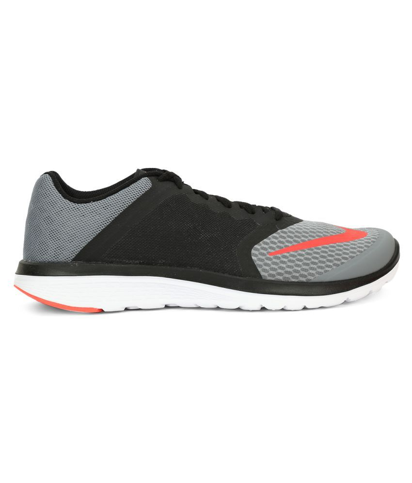 info for 8408e 367b3 Nike FS LITE RUN 3 Multi Color Running Shoes