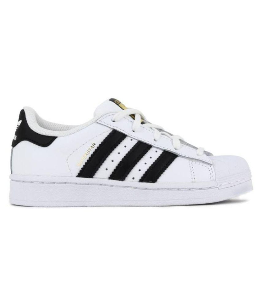 Adidas Superstar lowest price in India trainerssale