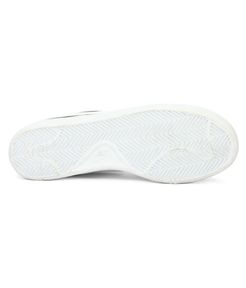 74223421289 Nike Court Royale Black Tennis Shoes - Buy Nike Court Royale Black ...