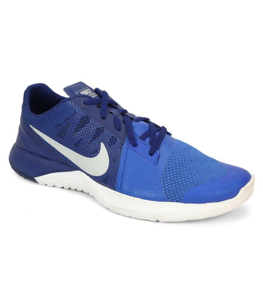 Nike Fs Lite Trainer Running Shoes