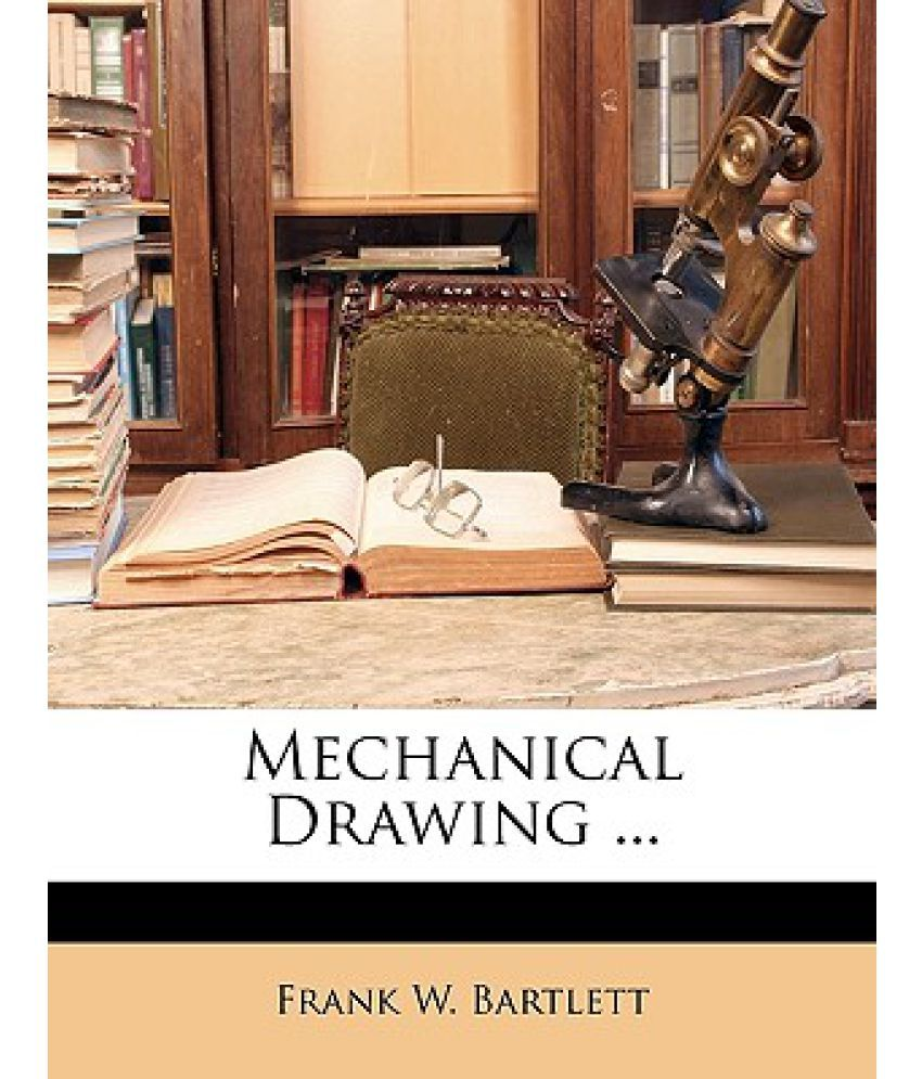 Mechanical Drawing ...: Buy Mechanical Drawing ... Online at Low ...
