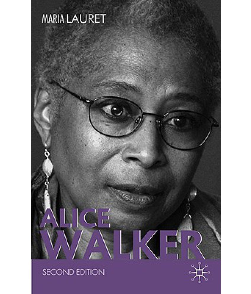 alice walker the abortion As a revered feminist and author alice walker touched the lives of a generation of women through her iconic book the color purple i organised an abortion myself.
