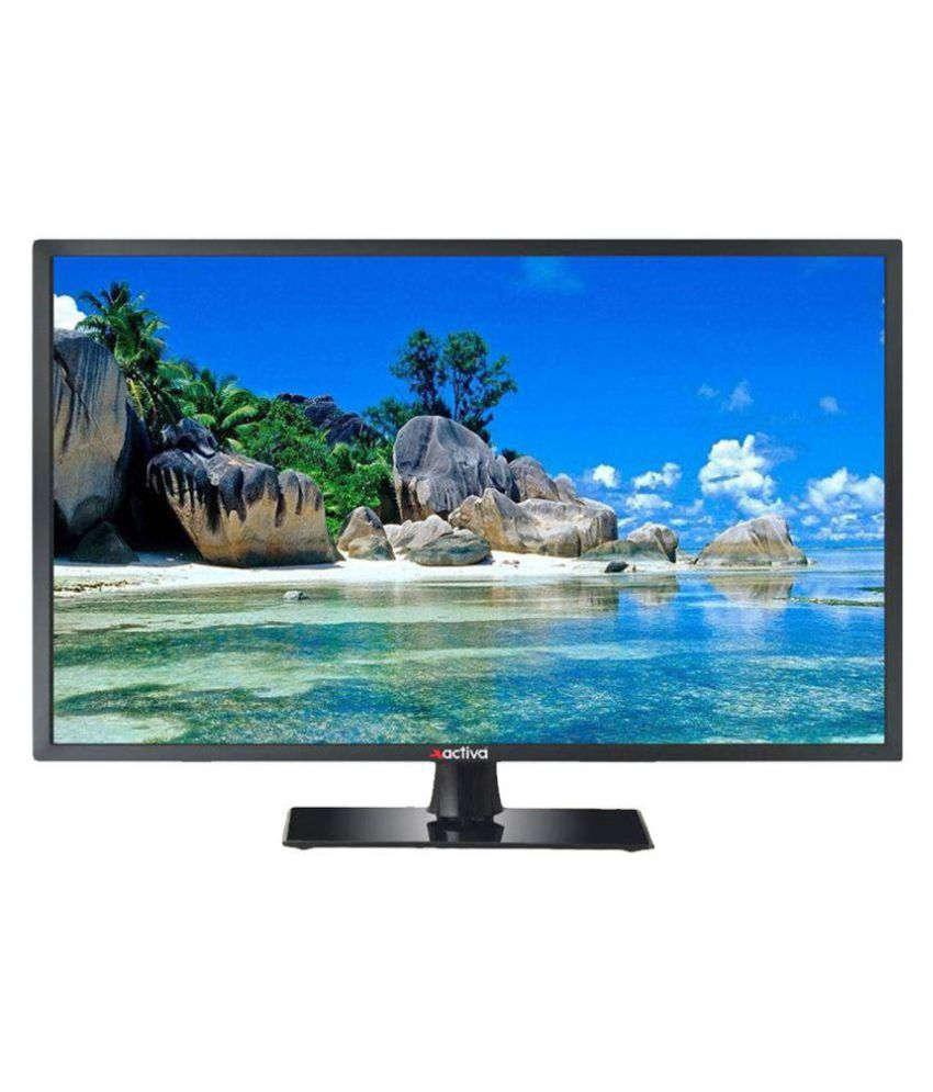 Activa 32D60 80 cm ( 32 ) Full HD (FHD) LED Television