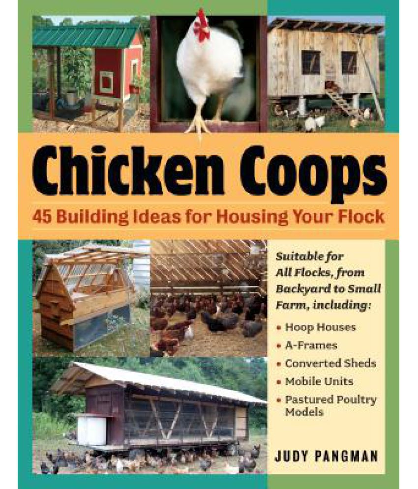 chicken coops buy chicken coops online at low price in india on rh snapdeal com