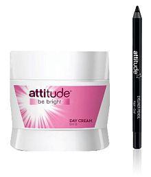Amway Attitude Day Cream Facial Kit 150 Ml