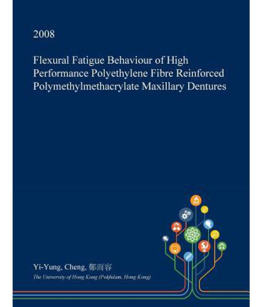 an analysis of rapid development of high technologies