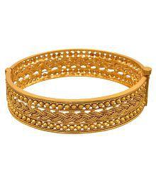 9af2c8108 Bangles and Bracelets Upto 87% OFF: Buy Fashion Bangles and ...