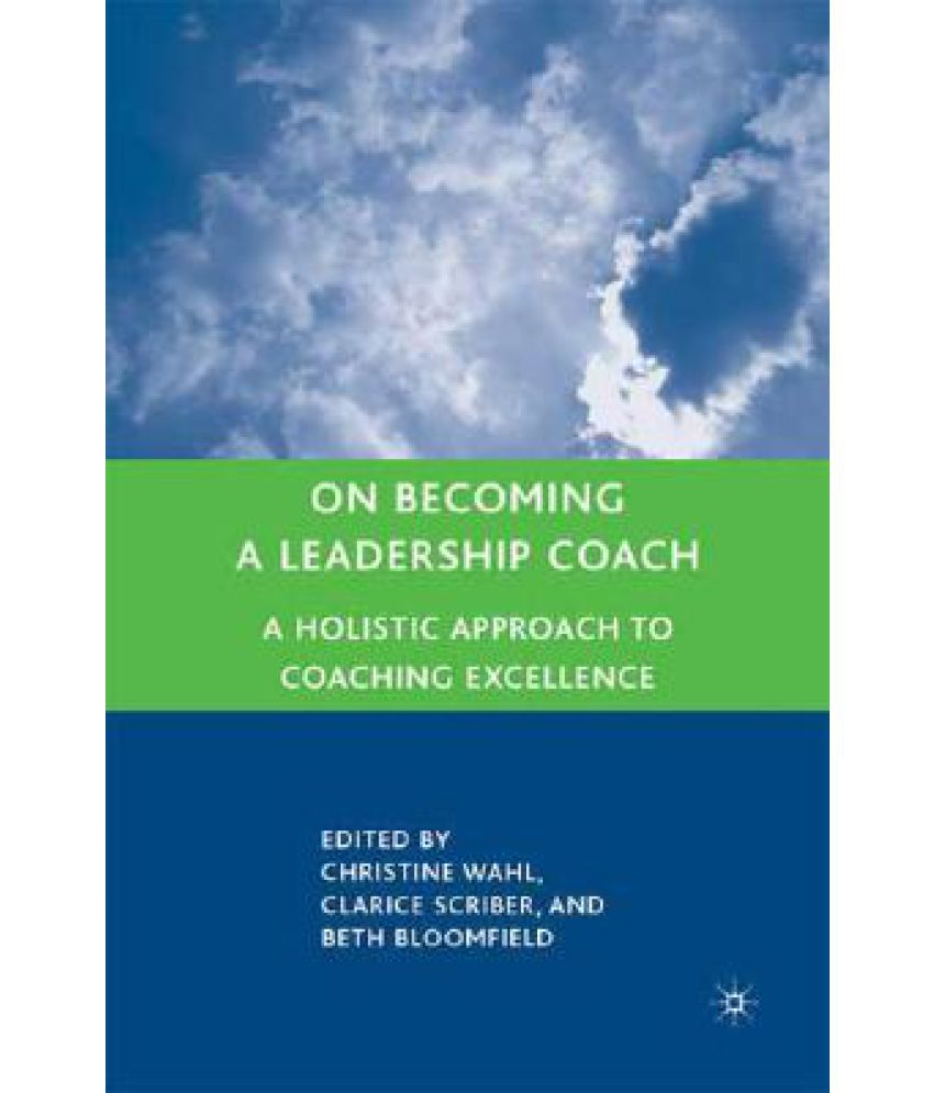 on becoming a leader 2 essay With the added pressures and risk that come with taking on a leadership role, why would someone want to be a leader.