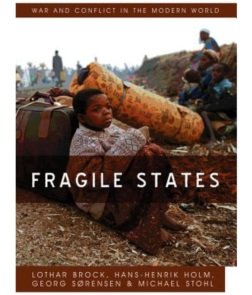 fragile states Iisd report  march 2015 promoting climate-resilient peacebuilding in fragile states iii table of contents 10 introduction.