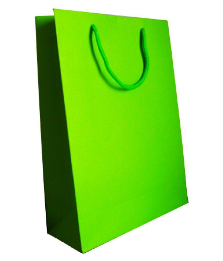 b3fec6e8d85df Paper Bag Zone Others Paper Bag - Buy Paper Bag Zone Others Paper ...