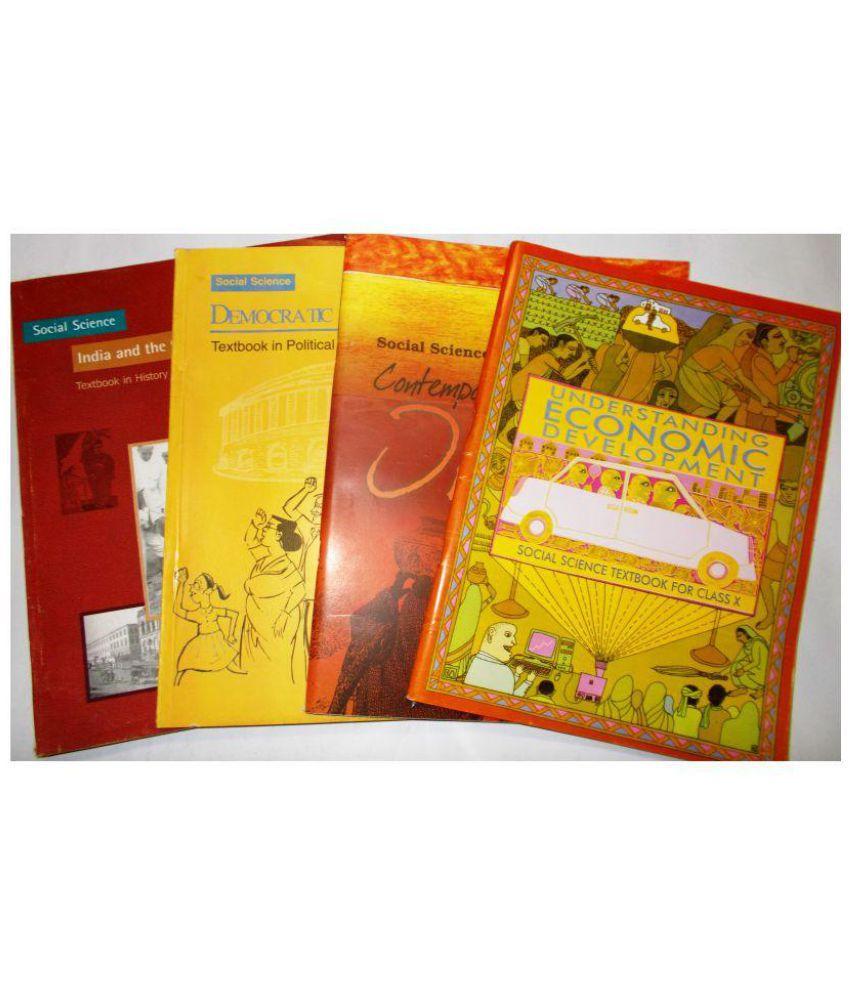 Indian Economy by Ramesh Singh 10th Edition