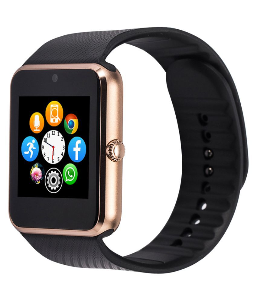 latest smart watch watches smartwatch wearable best review