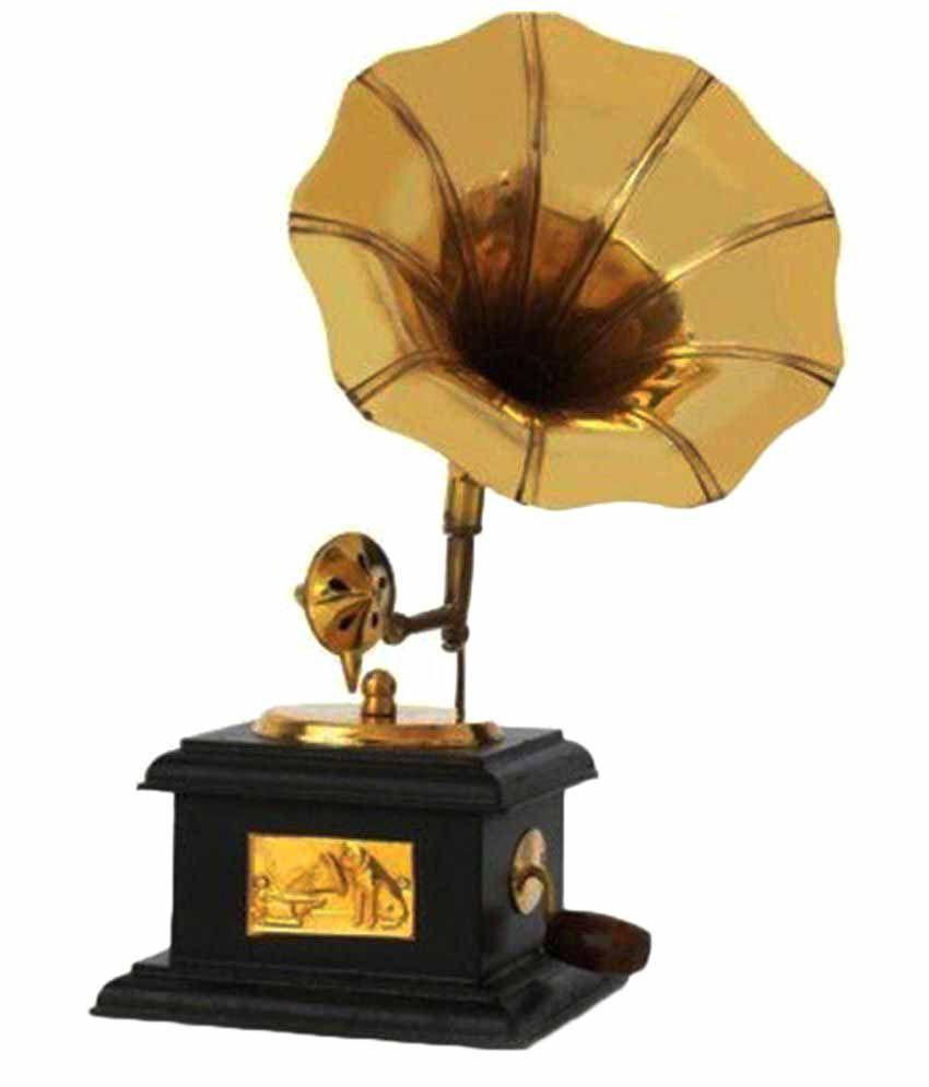 S Kumar Mart Multicolour Brass Imitation Antiques 14
