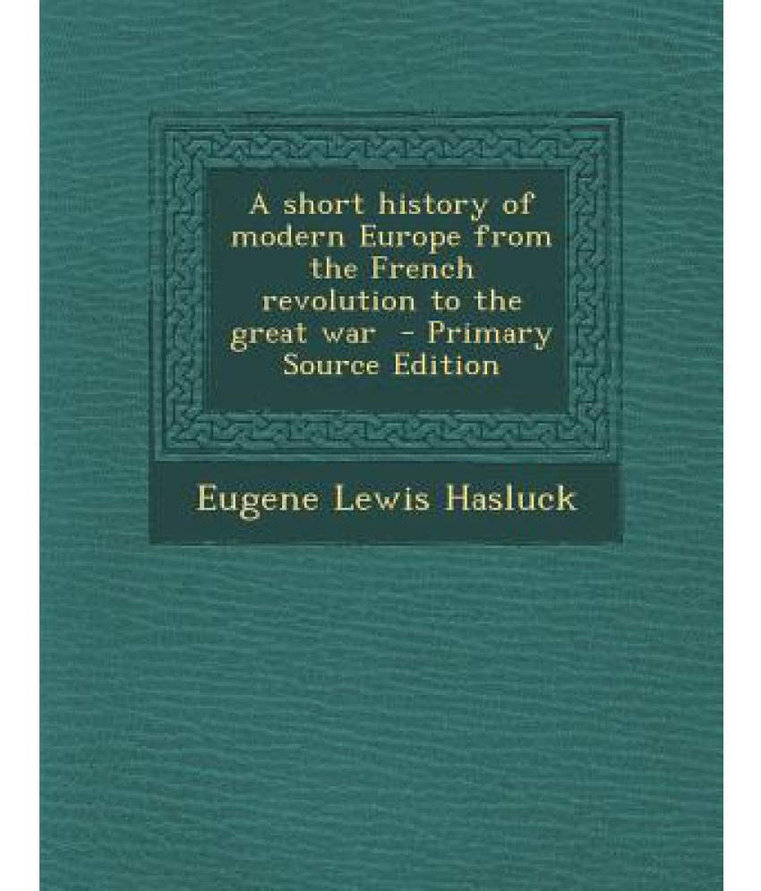 a short history of the great A short history of nearly everything has 223,509 ratings and a short history of goodreadssurveys show that i enjoyed this one a great deal.