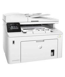 HP MFP M227fdw Multi Function B/W Laserjet Printer