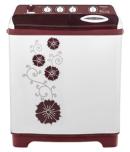 Panasonic 7 Kg NAW 70 G4 RRB Semi Automatic Semi Automatic Top Load Washing Machine