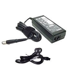 Dell Laptop Adapter Compatible For Dell Dell