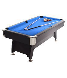 billiards table buy billiards table online at best prices in india rh snapdeal com