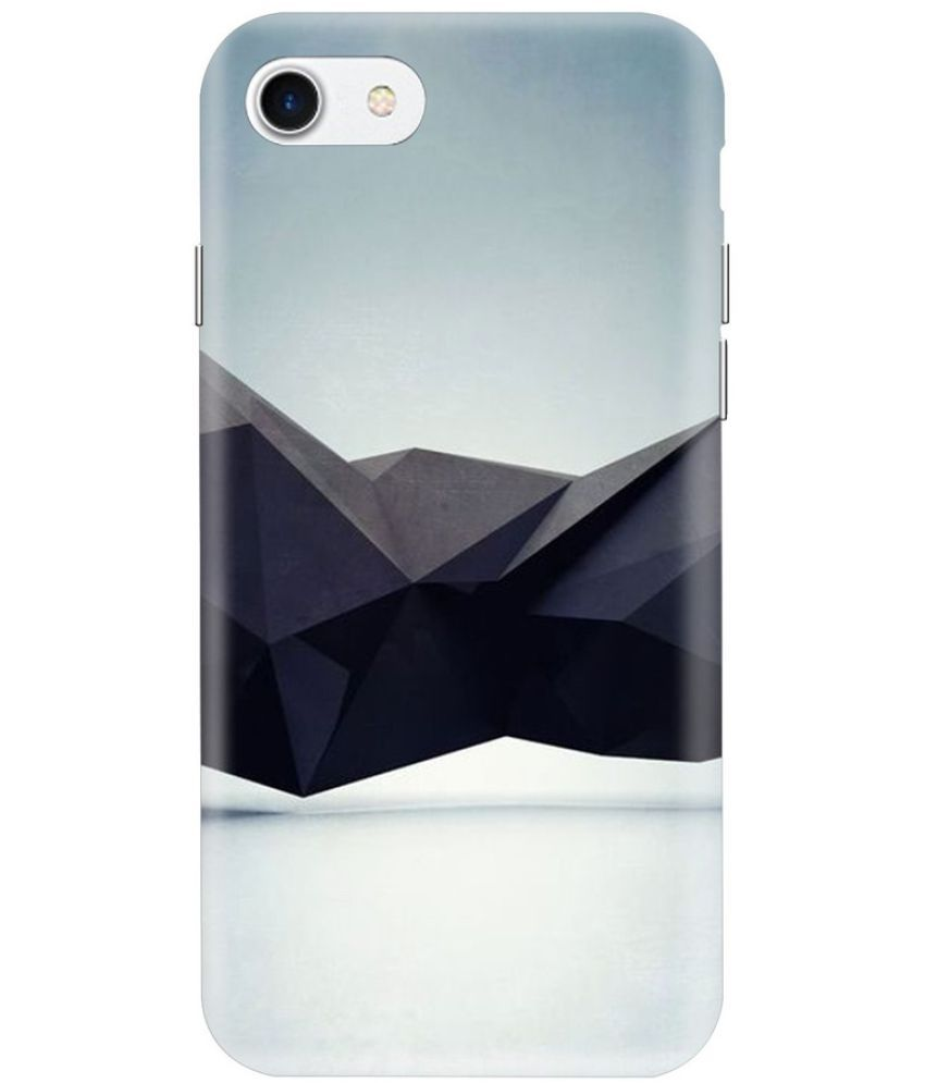 Oppo F1s Printed Cover By Knotyy