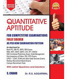 Competitive exams books buy competitive exams books online snapdeal quick view fandeluxe Gallery