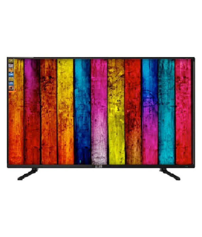 ITH FULL-HD 22 Inch LED TV Image