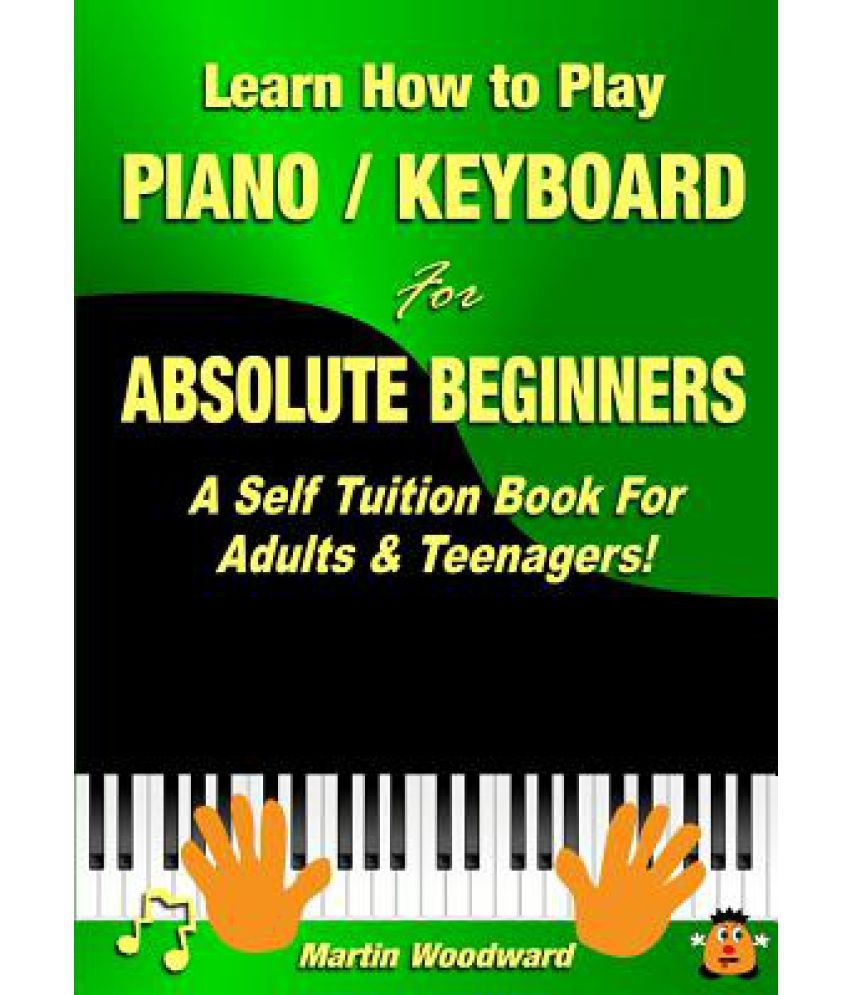 How to Play Keyboard/Piano Fast, Music Lesson 1 - YouTube