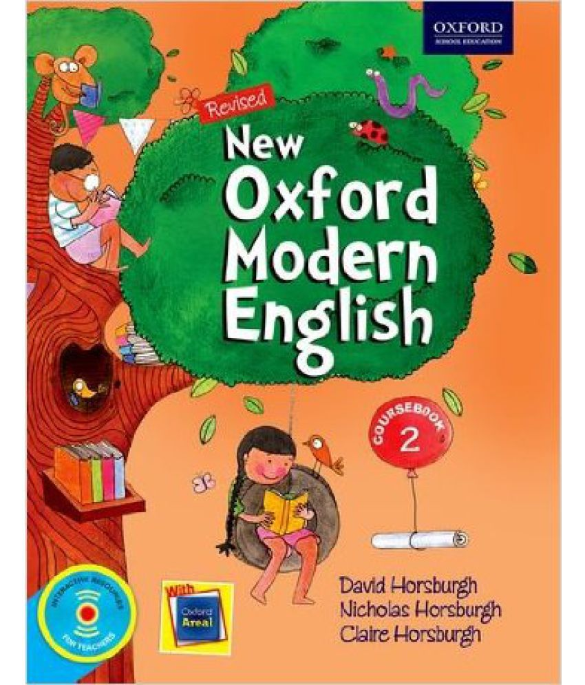 Modern English Classroom : New oxford modern english course book class buy