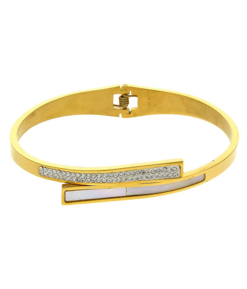Anuradha Art Bracelets