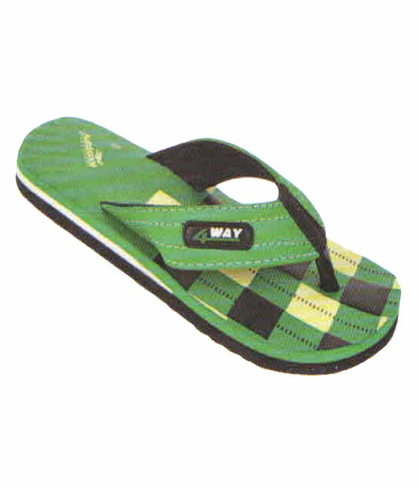 Addoxy Green Sandals discount with paypal best prices cheap online sale for sale KPd8wwfsn