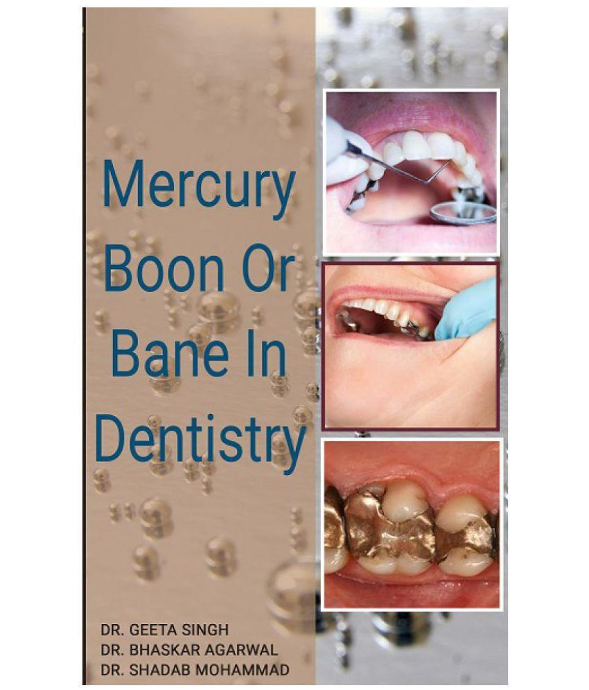 laser boon or bane Scientific advancement is a boon or bane science offers knowledge based on experiment and observation  x-rays and laser were also used in the medical field.