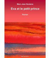 online retailer 61482 0b054 Eva-Et-Le-Petit-Prince-SDL944699144-1-22b32.jpg