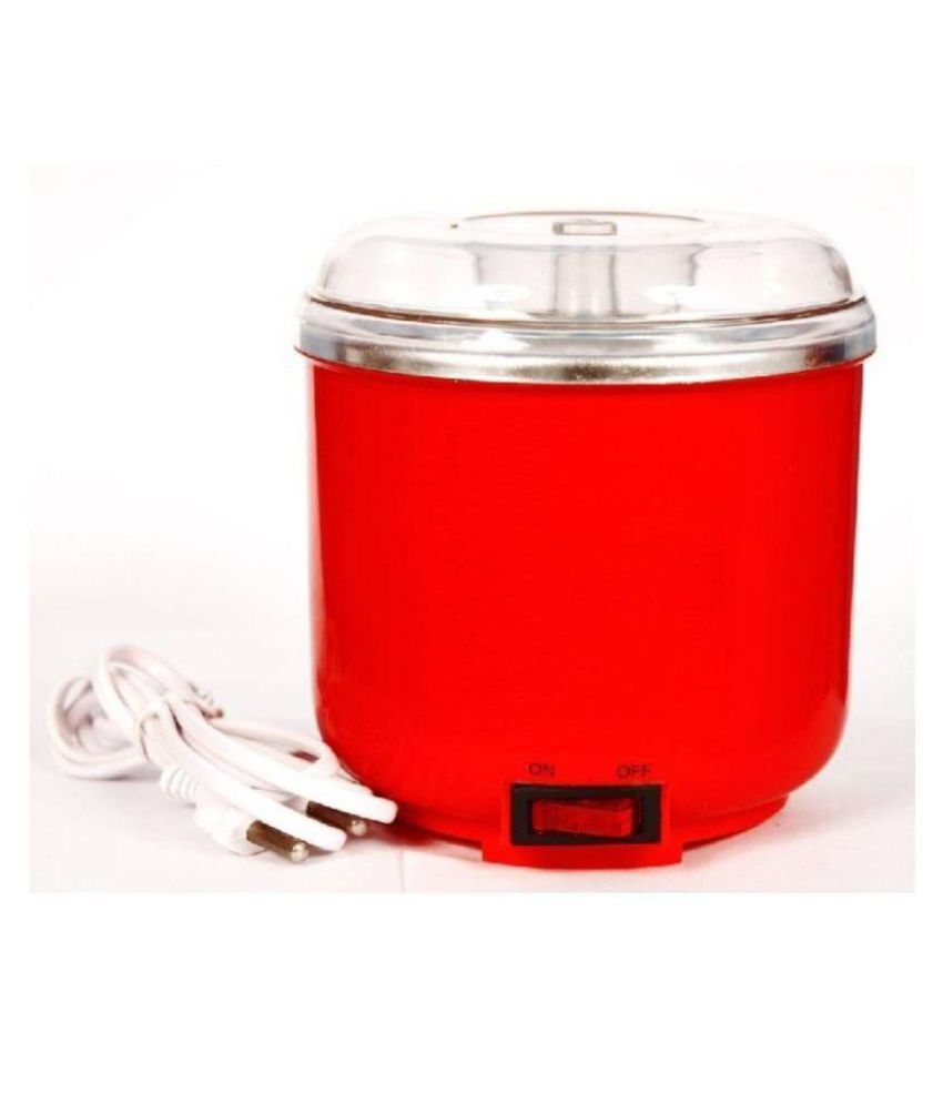 SmartGift automatic Electric Wax Heater