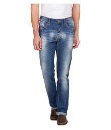 [Image: Pepe-Jeans-Blue-Slim-Jeans-SDL800223206-1-c8d62.jpg]