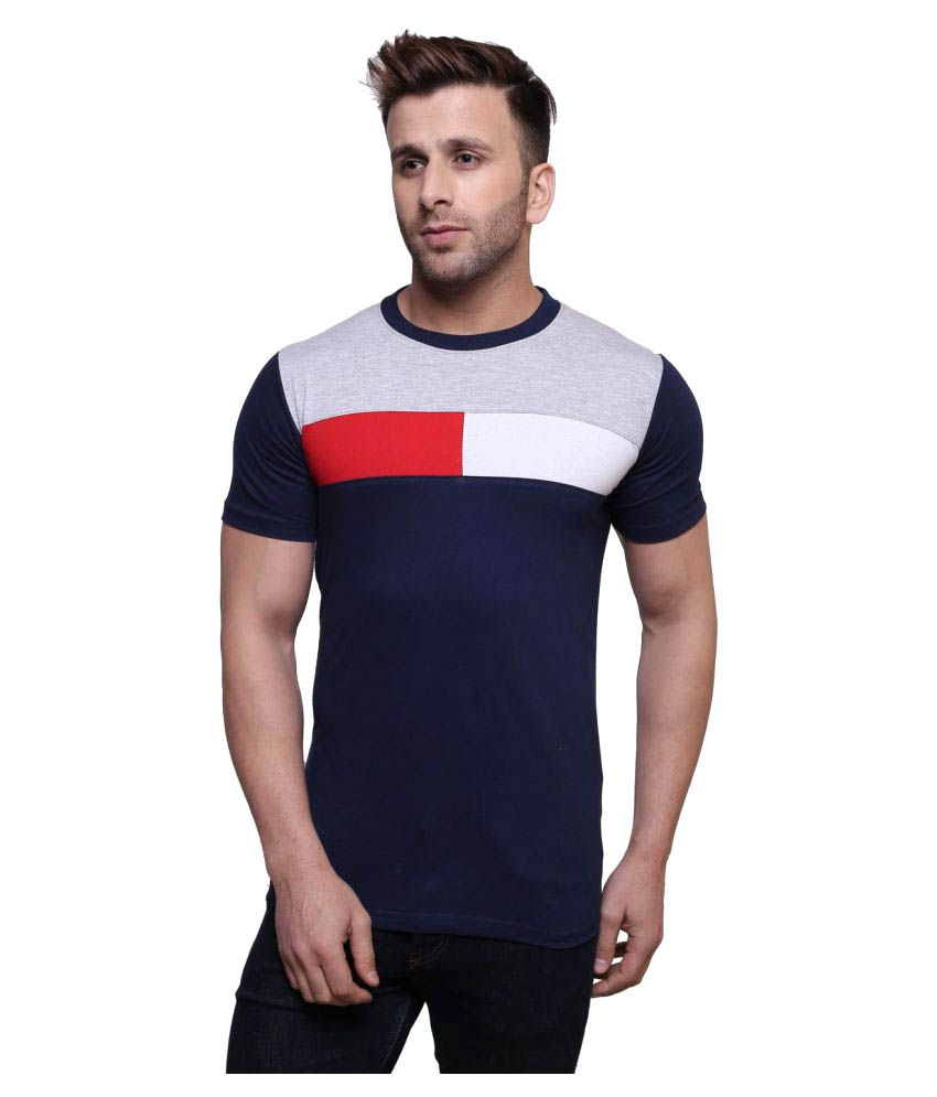 Men 4 Printed T Shirt Neck Price At Round Flipkart Adidas Navy CEq7xwAnEd