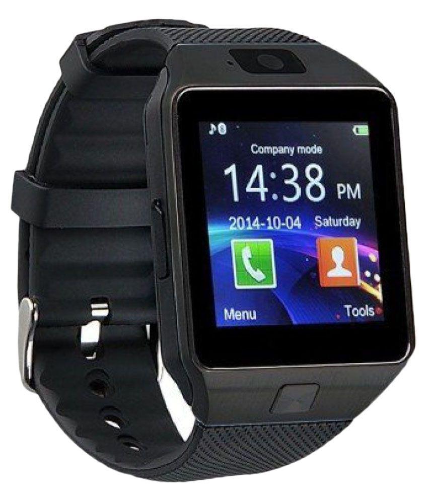 JOKIN Oppo Find 7a   compatible Smart Watches