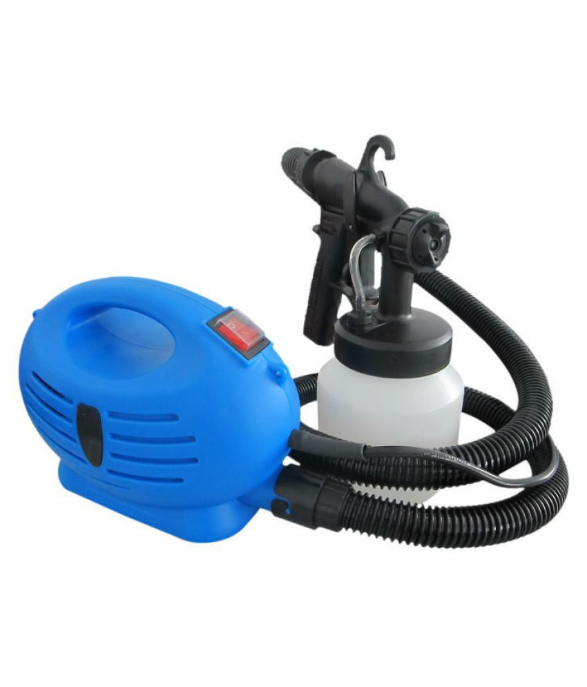 Buy paint zoom paint sprayer online at low price in india - Paint zoom prezzo ...