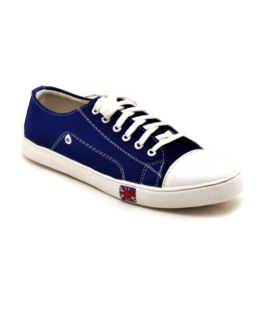 BRADLAN men's expression Sneakers Blue Casual Shoes clearance newest 2015 new cheap online sale sast free shipping for sale HJfOmKOj