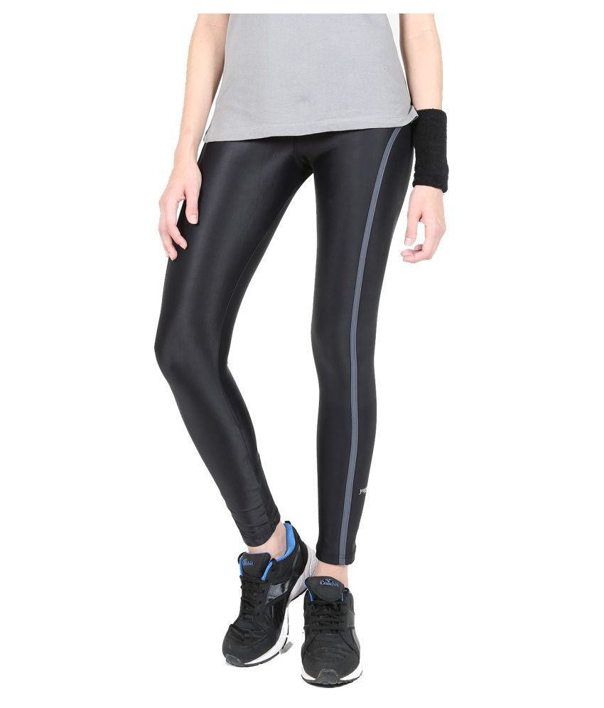 Yogue Tights