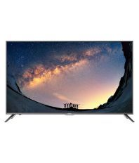 Philips 43PUT7791/V7 109.2 cm ( 43 ) Smart Ultra HD (4K) LED Television