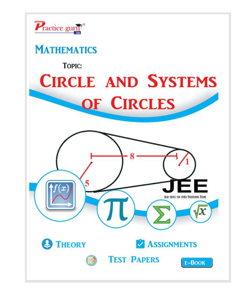 Circle system notes and mcqs sdl177324263 1 f8e54g fandeluxe Choice Image