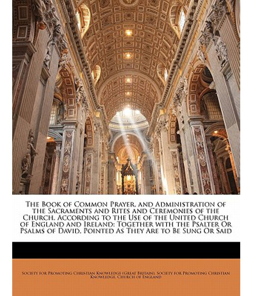 the history beliefs and traditions of the early catholic church