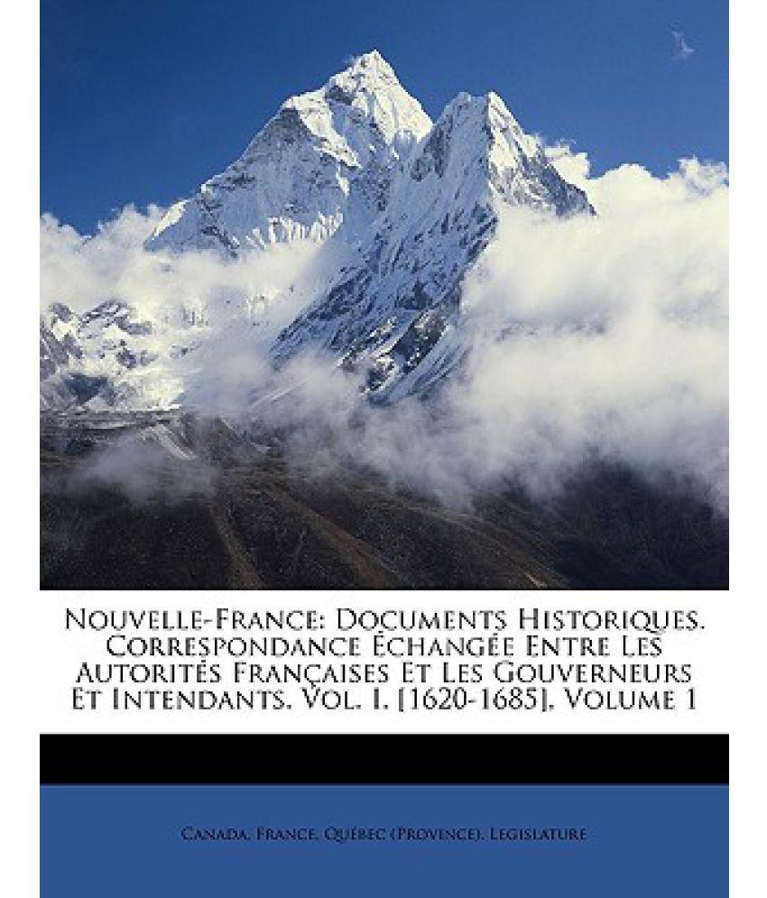 dissertation commerce equitable