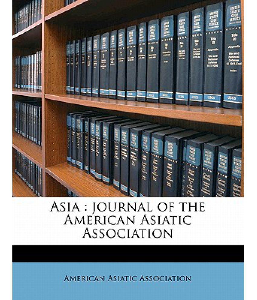 what is american federalism essay
