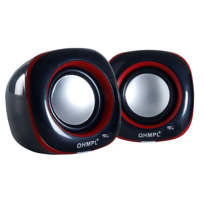 Logitech bold sound with bluetooth multimedia speakers system 2. 1.