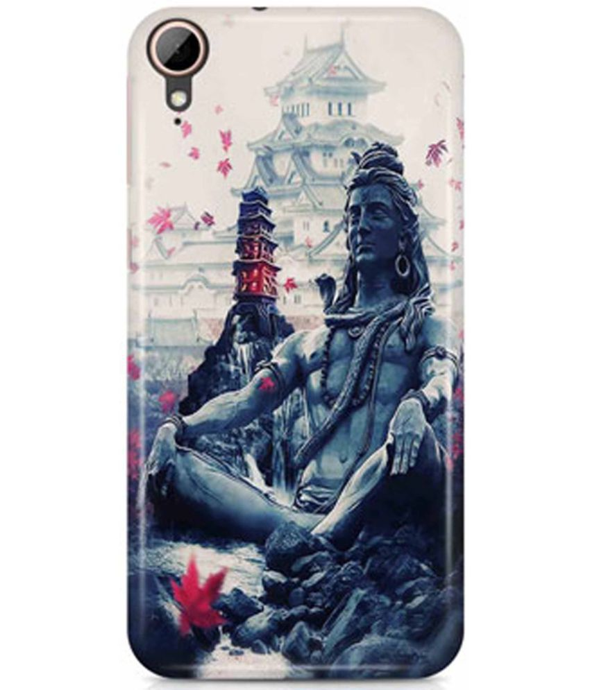 best website b2a05 69730 Oppo A37 3D Back Covers By Expert Deal