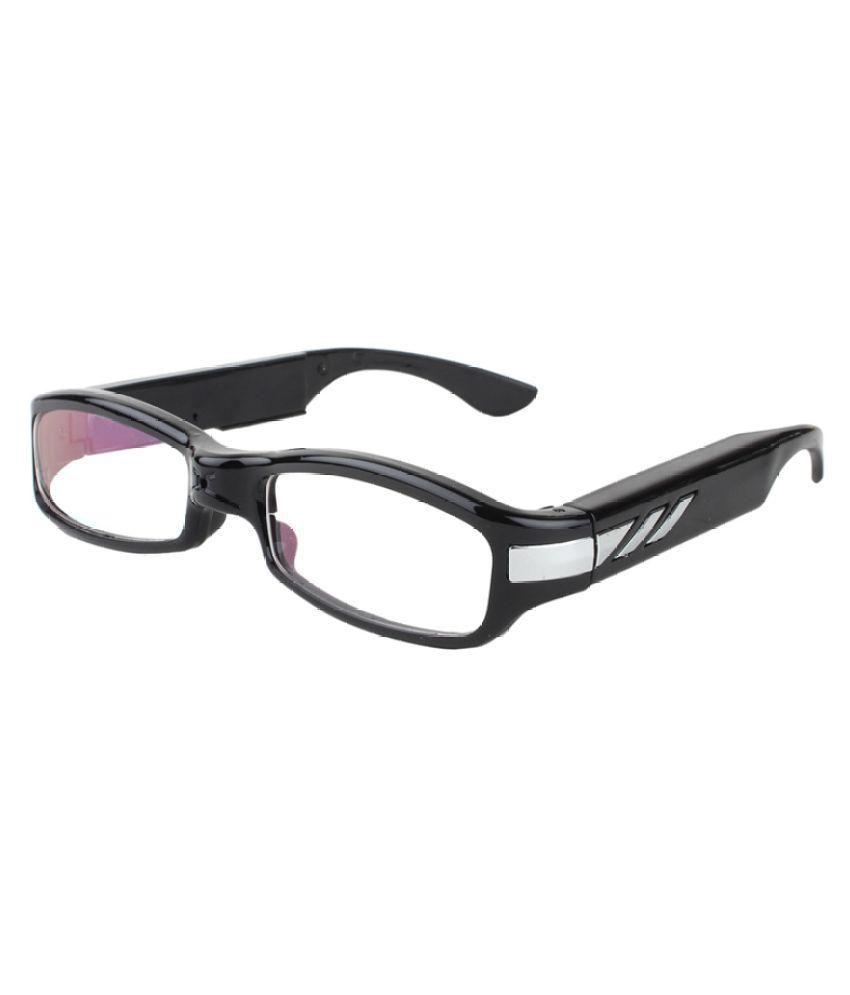 e74510e2e17c M Supervision HD Quality Goggles-0 Glasses Spy Product Price in India - Buy  M Supervision HD Quality Goggles-0 Glasses Spy Product Online on Snapdeal