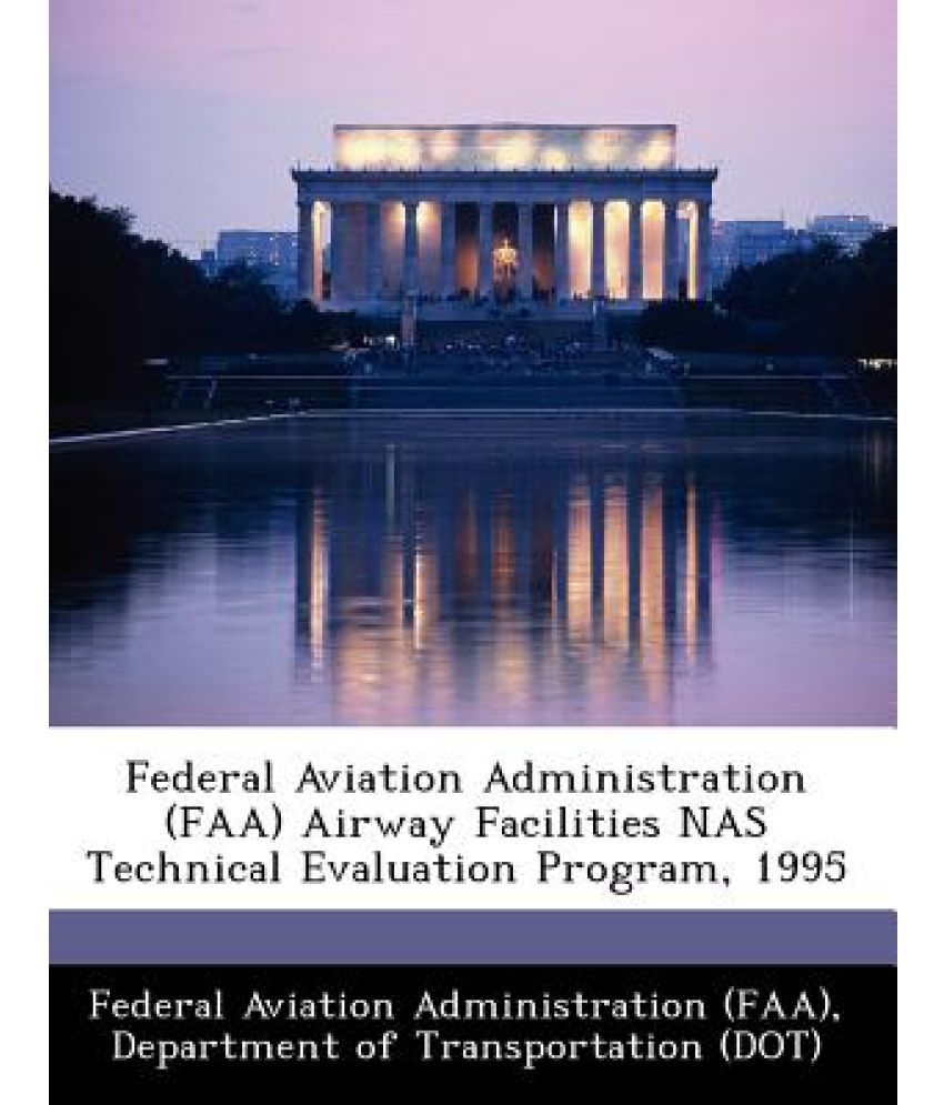 an introduction to the faa enforcement actions Enforcing and avoiding arbitration clauses under texas law remedy under the faa: judicial enforcement of enforcing and avoiding arbitration agreements.