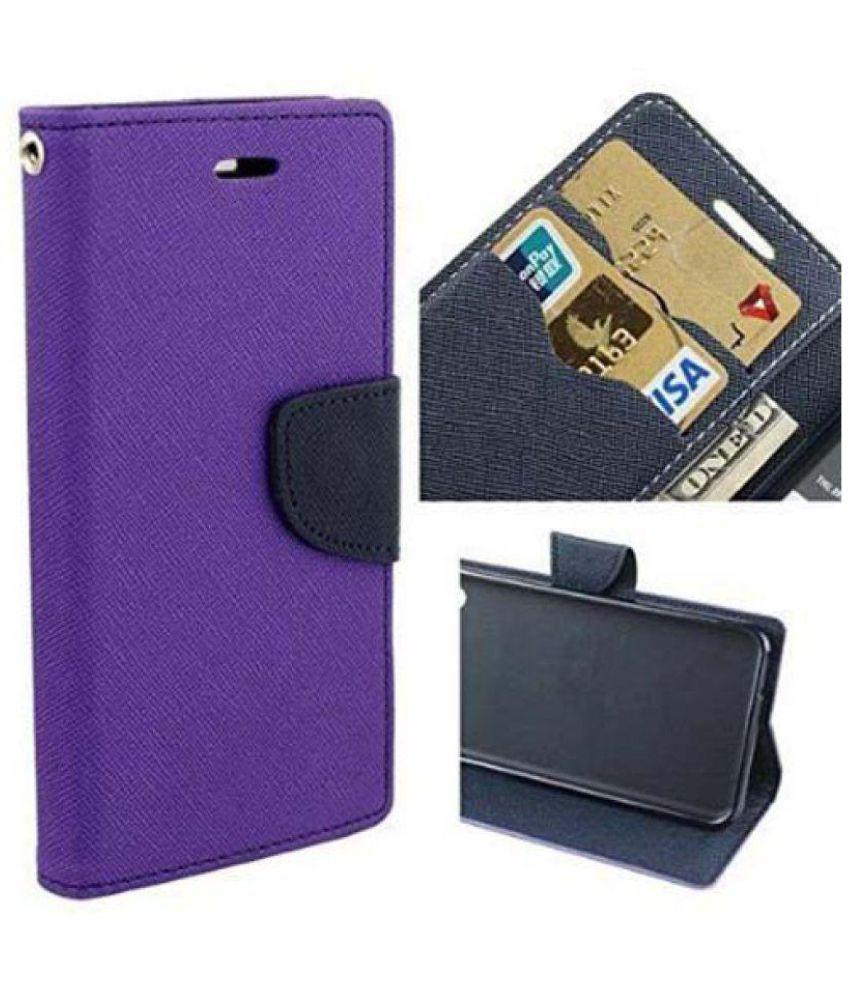info for 678ff 981c5 Samsung Galaxy E7 Flip Cover by Red Plus Mercury - Purple