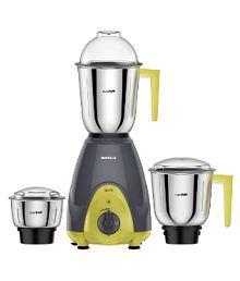 Havells Sprint 600 W 3 Jar Mixer Grinder